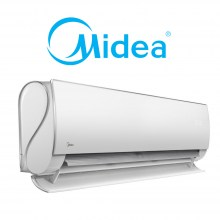 split-pared-midea-ultimate-comfort-peru-airecenter